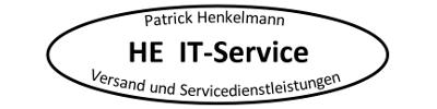 HE IT-Service Shop
